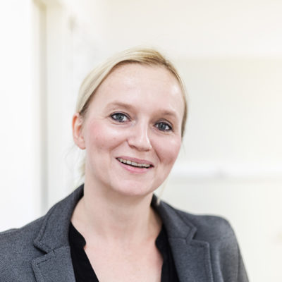 Monika Schirholz